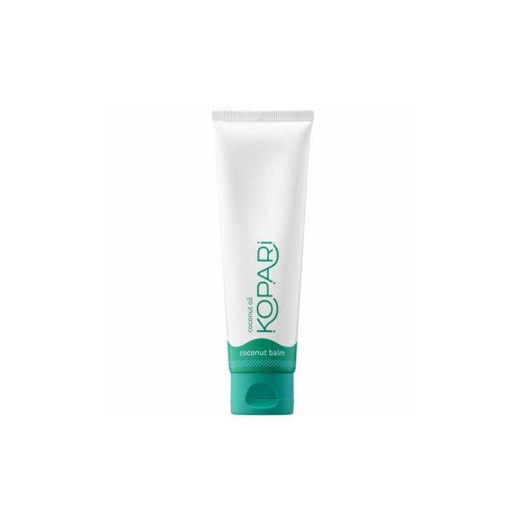 product, skin, lotion, cream, hand,