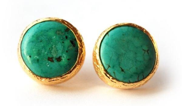 jewellery,gemstone,turquoise,fashion accessory,green,