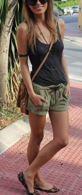 hair,clothing,blond,thigh,girl,