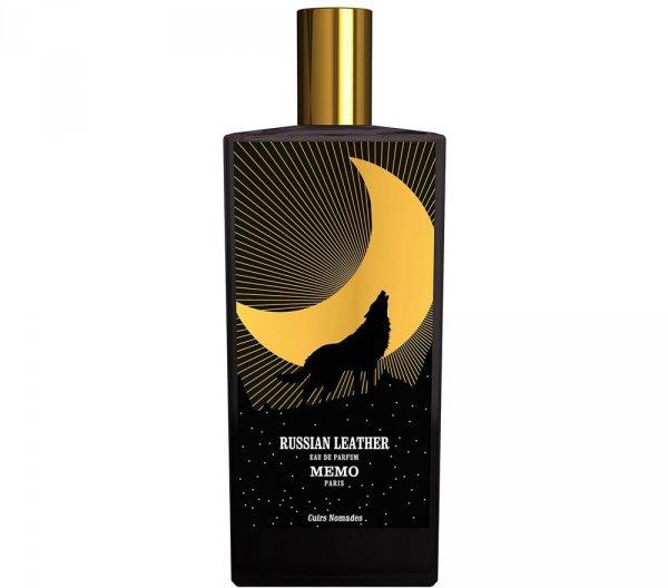 lotion, product, perfume, cosmetics, RUSSIAN,