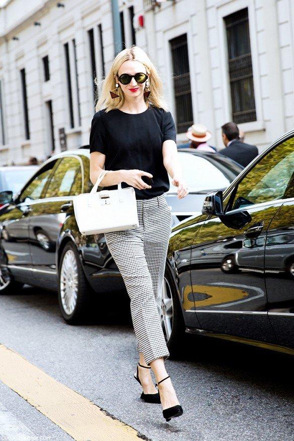 clothing,road,lady,street,fashion,