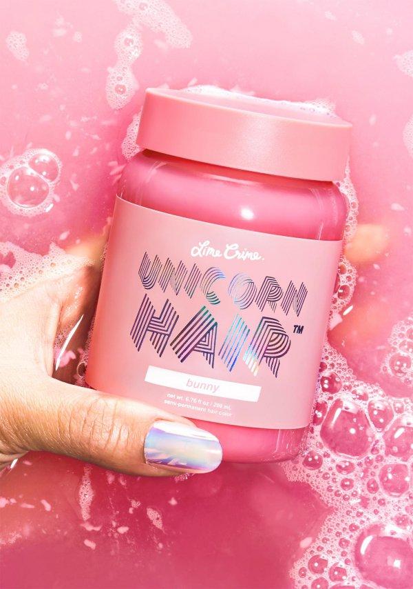 pink, beauty, skin, petal, lip,