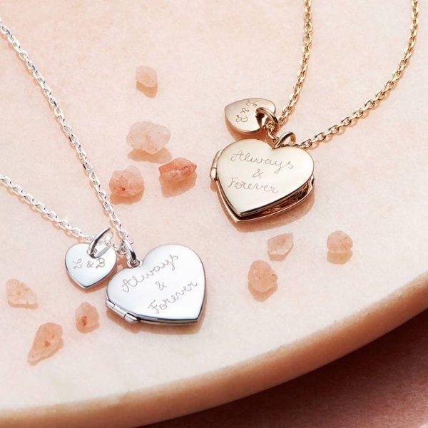 jewellery, pendant, necklace, locket, fashion accessory,