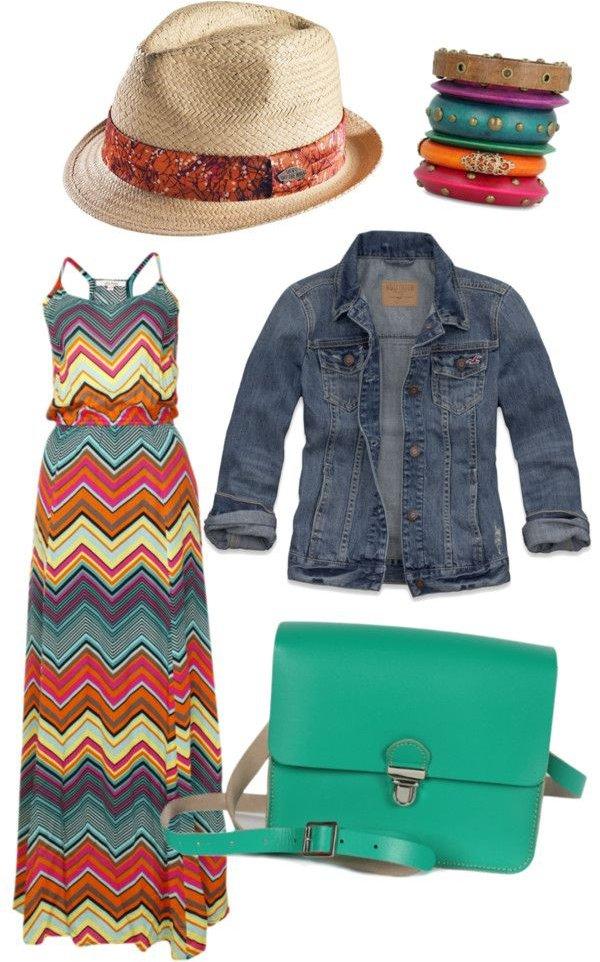 clothing,sleeve,denim,pattern,outerwear,