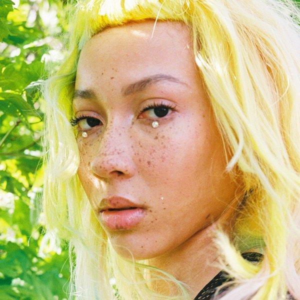hair, human hair color, color, face, blond,