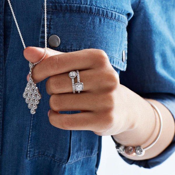 jewellery, finger, nail, fashion accessory, hand,
