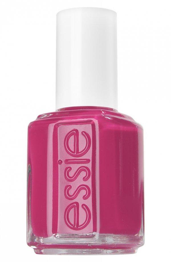 nail polish,nail care,pink,cosmetics,magenta,