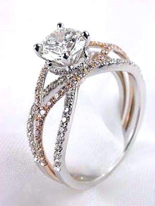 jewellery,fashion accessory,ring,gemstone,diamond,