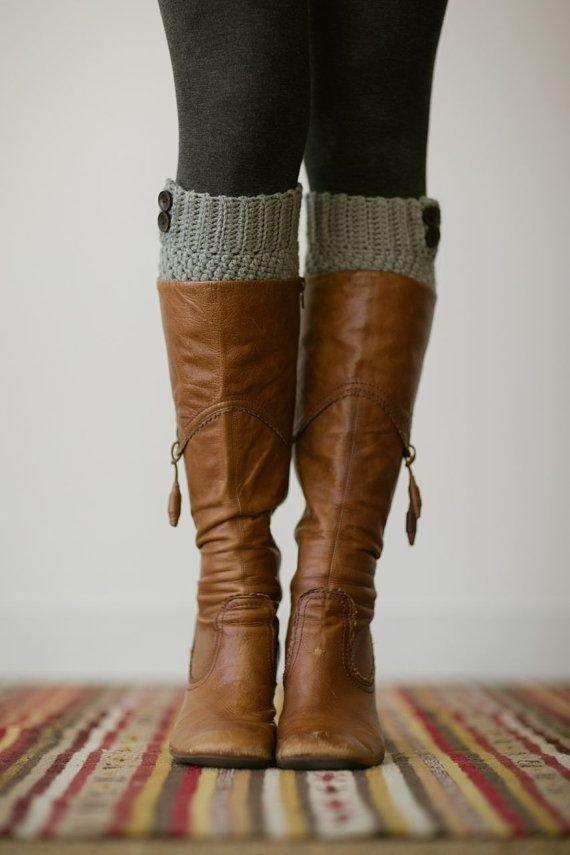 footwear,boot,brown,leg,fashion,