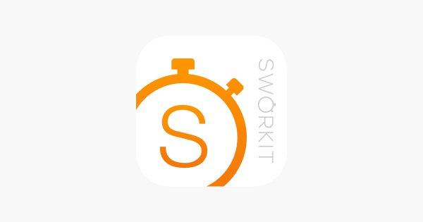 text, orange, product, font, logo,