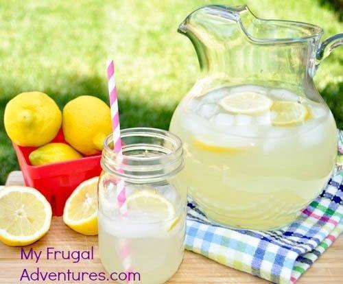 food,drink,plant,juice,produce,