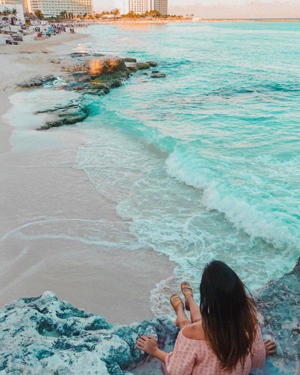 Photograph, Sea, Turquoise, Vacation, Aqua,