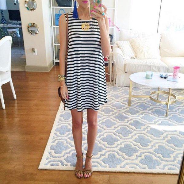 clothing, dress, sleeve, spring, pattern,