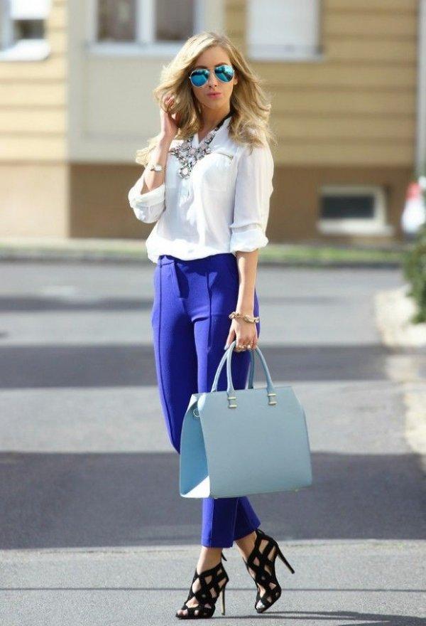 clothing,blue,footwear,fashion,spring,