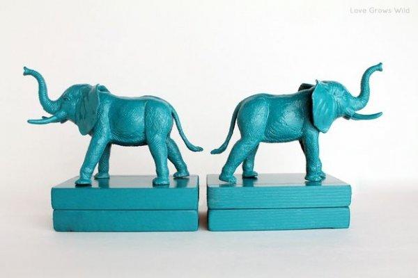 product,figurine,elephants and mammoths,elephant,toy,