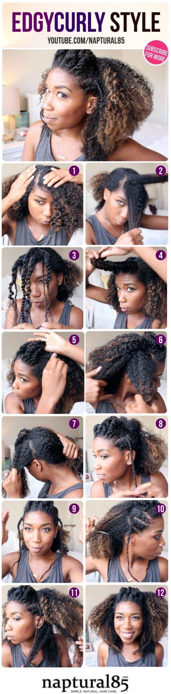 hair,face,eyebrow,hairstyle,beauty,