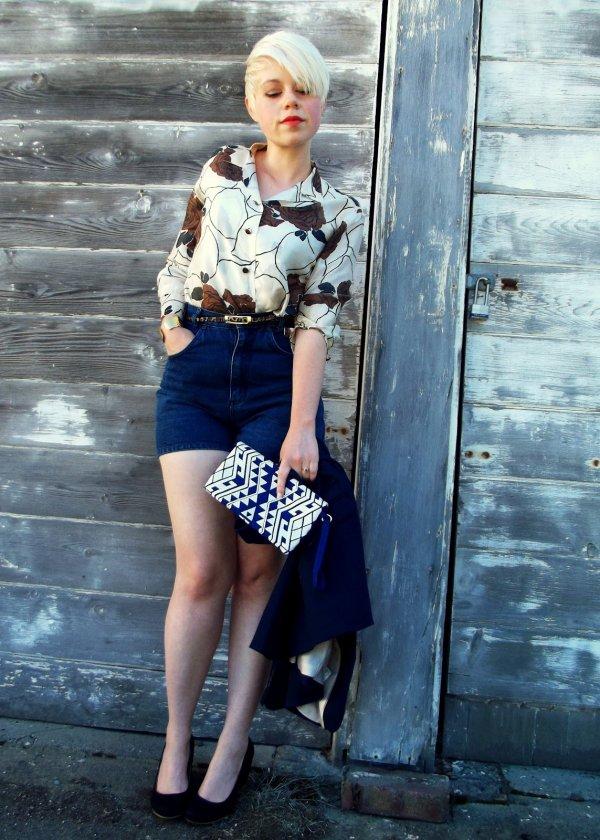 blue,clothing,dress,photography,lady,