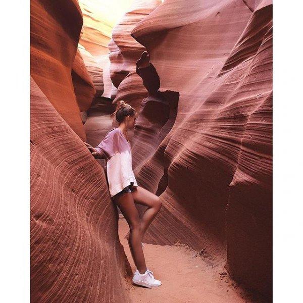 Antelope Canyon, photograph, image, photography, eyewear,