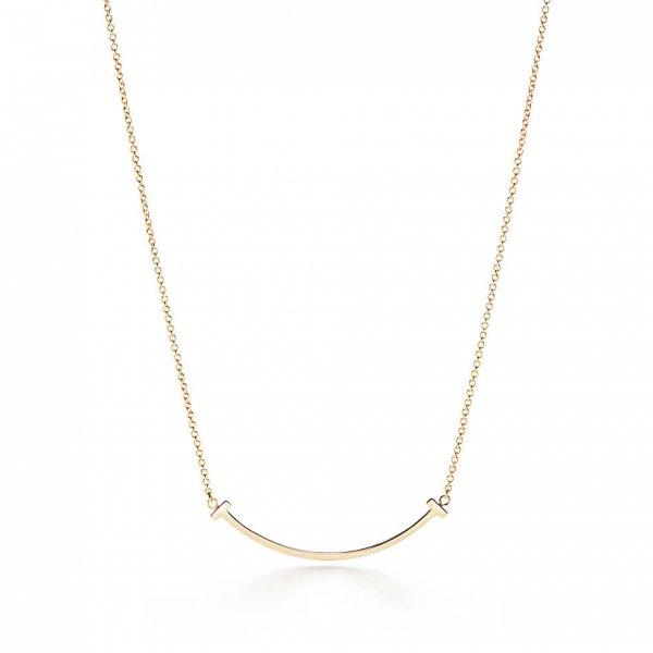 necklace, jewellery, chain, fashion accessory, silver,