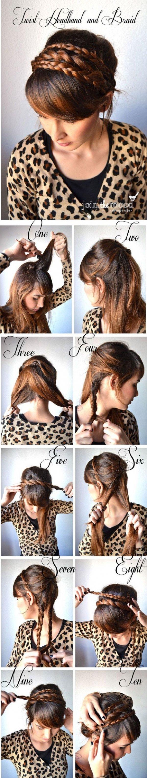 hair,hairstyle,moustache,brand,sense,