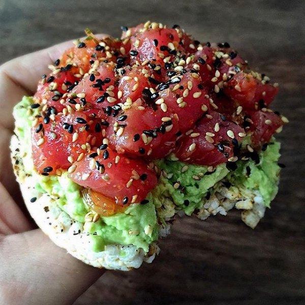 dish, food, plant, cuisine, produce,