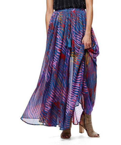 clothing,pattern,design,abdomen,magenta,