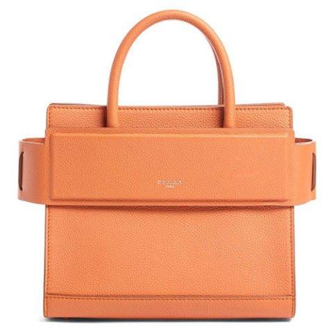 bag, orange, product, product, shoulder bag,