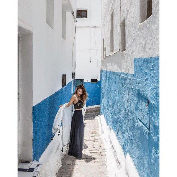 photograph, blue,