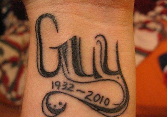 tattoo,arm,pattern,hand,font,