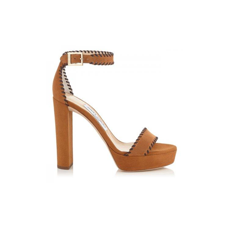 footwear, leather, shoe, high heeled footwear, leg,
