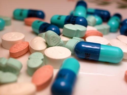 Medicate