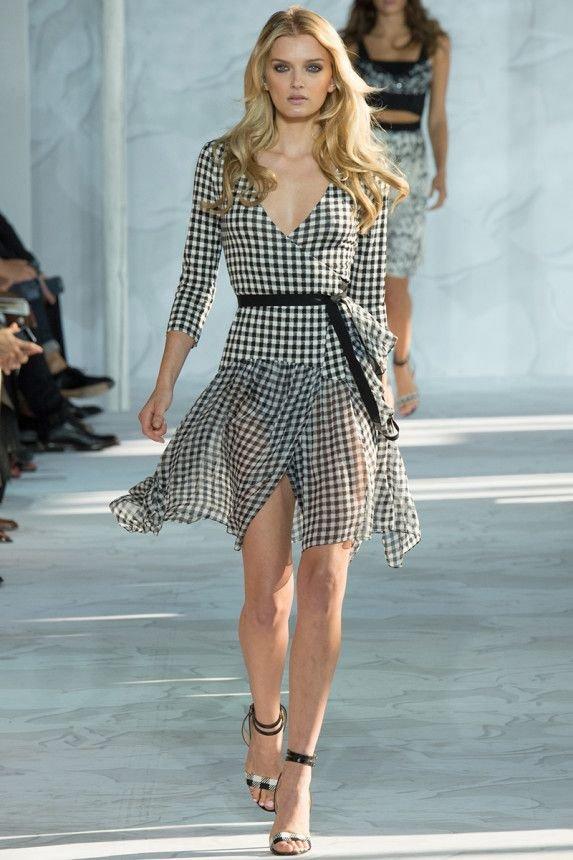 fashion model,fashion,spring,runway,season,