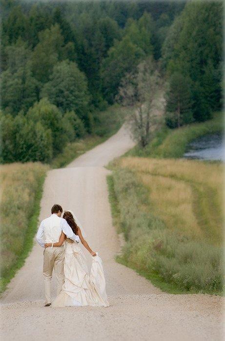photograph,ceremony,bride,