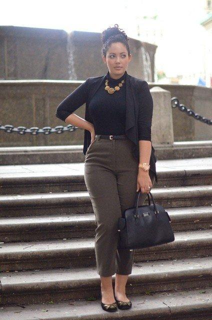 clothing,footwear,fashion,leather,spring,