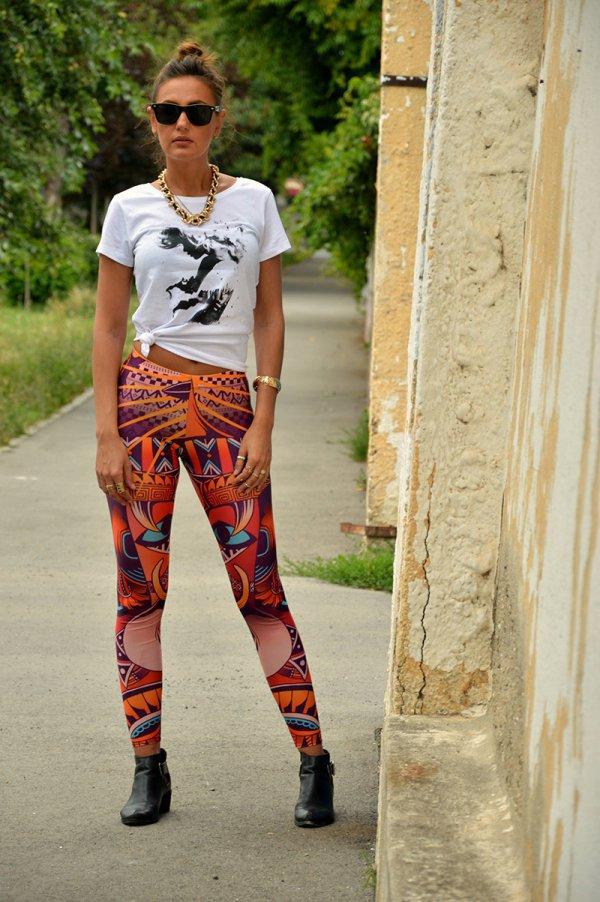 jeans, fashion model, fashion, leggings, vision care,
