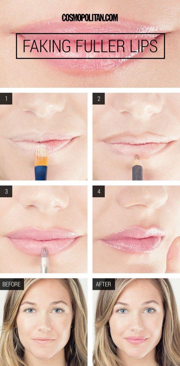 Cosmopolitan,eyebrow,face,cheek,lip,