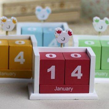 font,toy,label,January,January,
