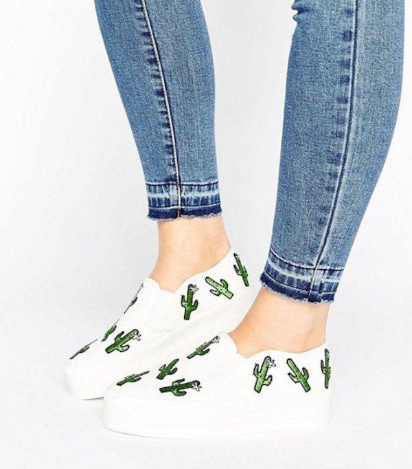 footwear, clothing, denim, shoe, jeans,