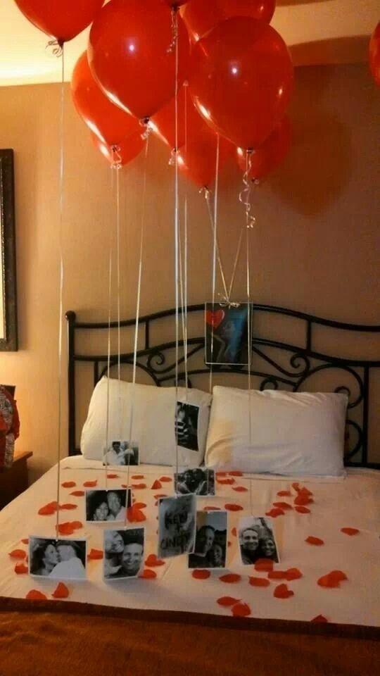 red,toy,lighting,design,balloon,