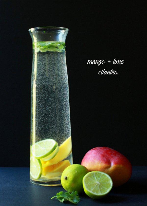 drink,juice,liqueur,plant,produce,