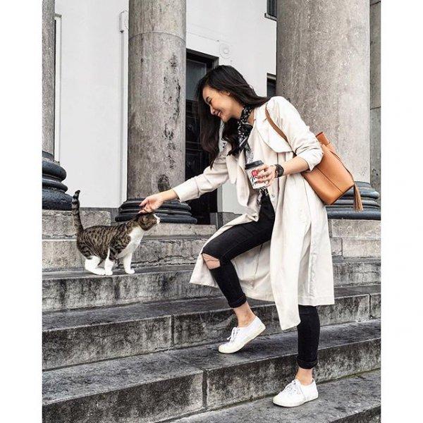 clothing, footwear, outerwear, fashion, fur,