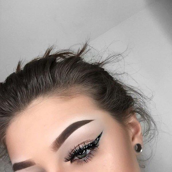eyebrow, hair, vision care, eyelash, fashion accessory,