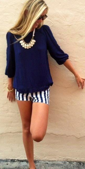 clothing,dress,thigh,fashion,leg,