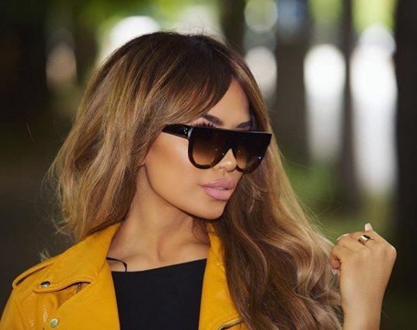 clothing, eyewear, hair, sunglasses, vision care,