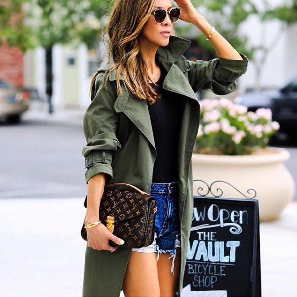 clothing, sleeve, leather, footwear, jacket,