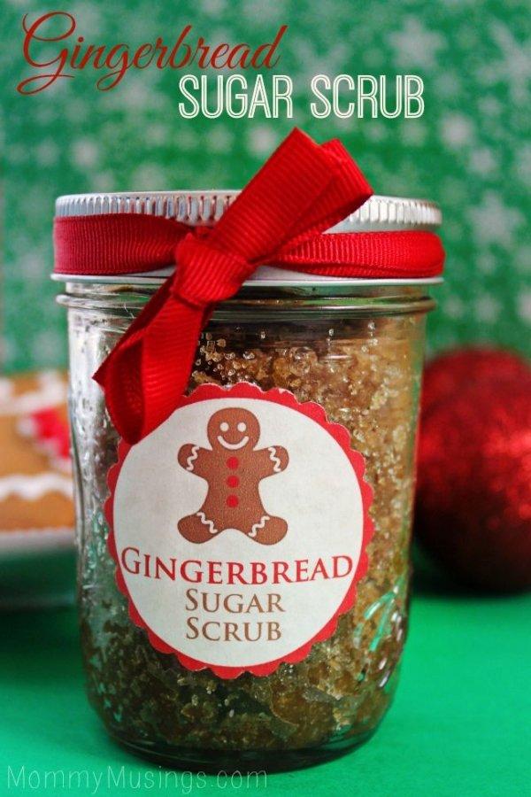 food,mason jar,produce,christmas,drinkware,