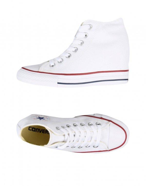 footwear, shoe, white, sneakers, product,