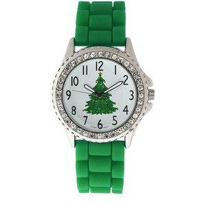 Tree Watch