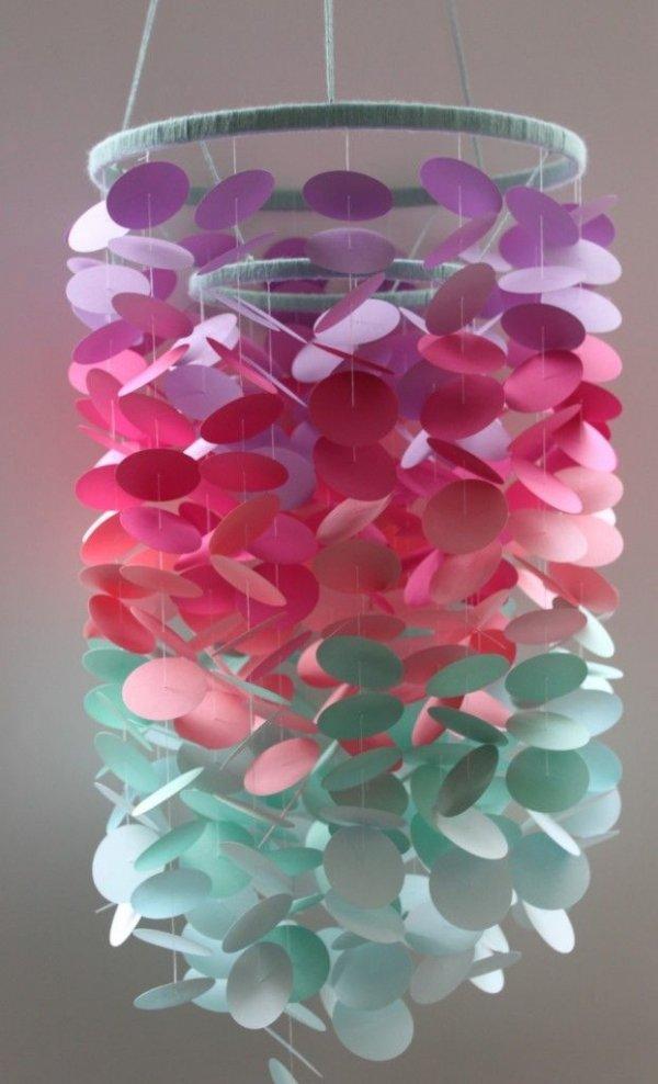 color,pink,petal,flower,lighting,