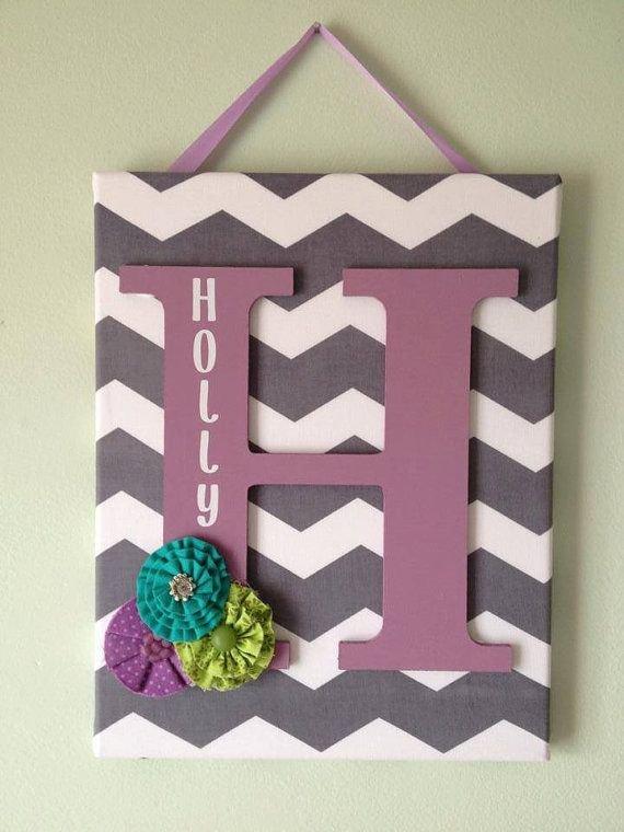 pink,purple,fashion accessory,pattern,shape,